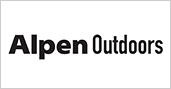 Alpen Outdoors